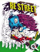 BE STREET