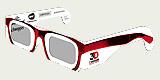 lunettes polarisantes Subvertice