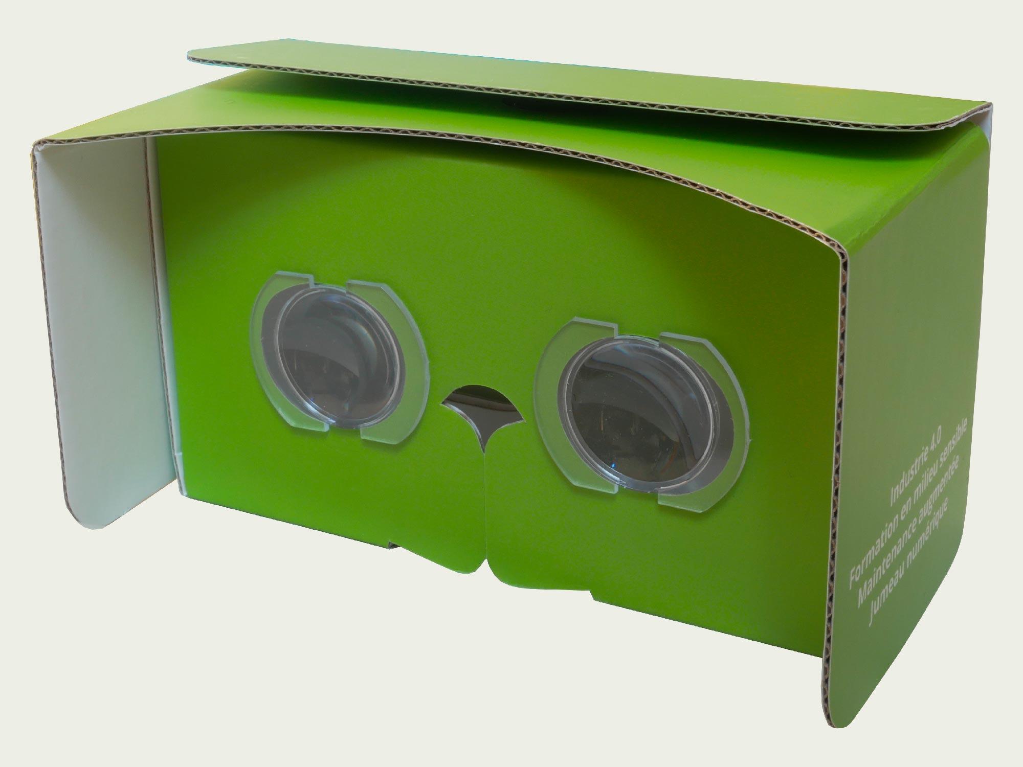 lunettes-VR