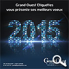 GRAND OUEST