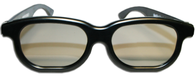 lunettes-3d-polarisantes